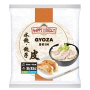 Gyoza taigen