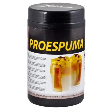 Proespuma Cold