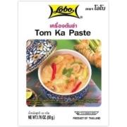 Supipasta Tom Kha