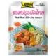Pad Thai wokikaste