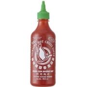 Sriracha tšillikaste