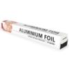 Foolium