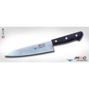 MAC nuga HB-70 (üldnuga)