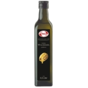 Kreekapähkliõli