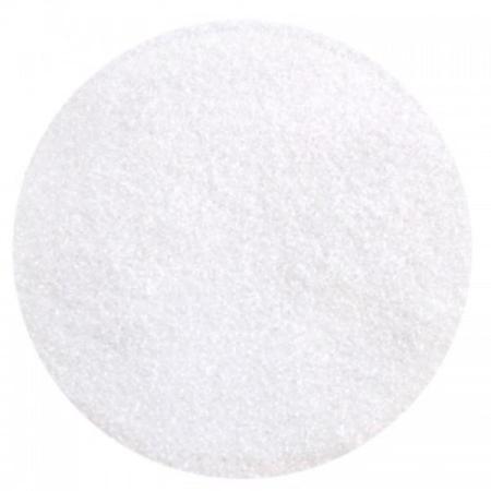 Ajinomoto e. naatriumglutamaat