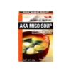 Miso kiirsupp