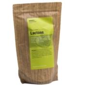 Lactose powder