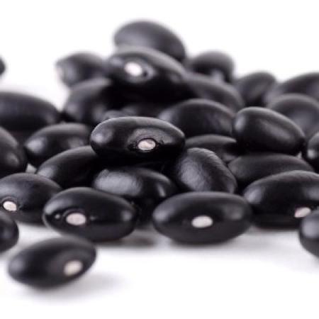 Mustad oad