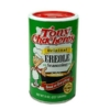 Original Creole Seasoning