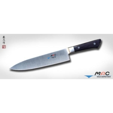 MAC nuga MBK-85 (kokanuga)