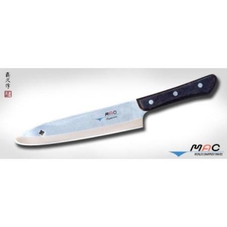 MAC nuga SA-80 (üldnuga)