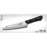 MAC nuga SA-70 (üldnuga)