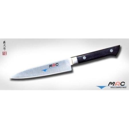 MAC nuga PKF-50 (koorimisnuga)