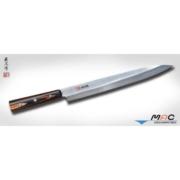 MAC nuga FKW-9 (kalanuga)